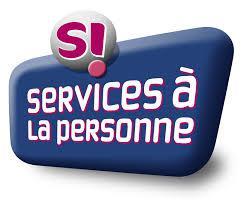 SALP Logo
