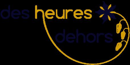 Des Heures Dehors header image